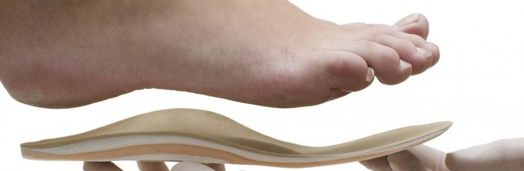 Orthotics in durham