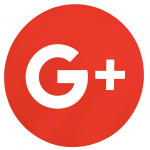 james hogg podiatry clinic google plus