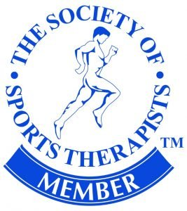 sports massage in Durham