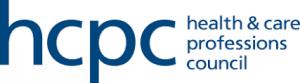 HCPC registered Podiatrist